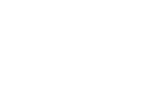 Trumbull County Logo